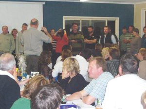 Fundraising Trivia Nights - Trivia Hosts for your next Fundraising Trivia Event